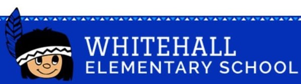 2019 Whitehall Elementary_edited_edited.
