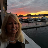Dueling Pianos on the Navesink!