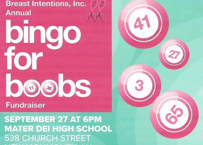 bingo for boobs_edited.jpg