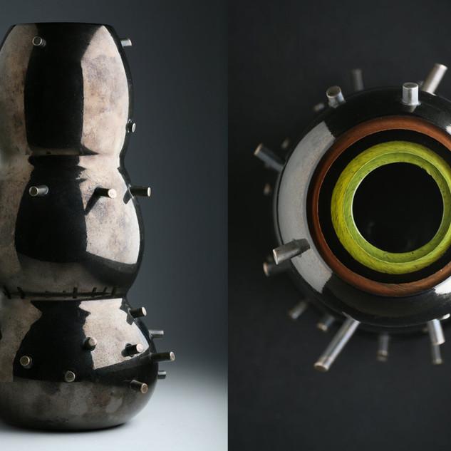 Sculpture 01002.jpg