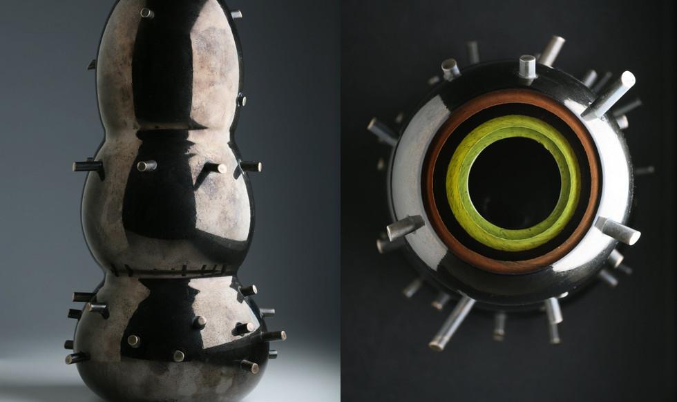 Sculpture / ULTRA SENS