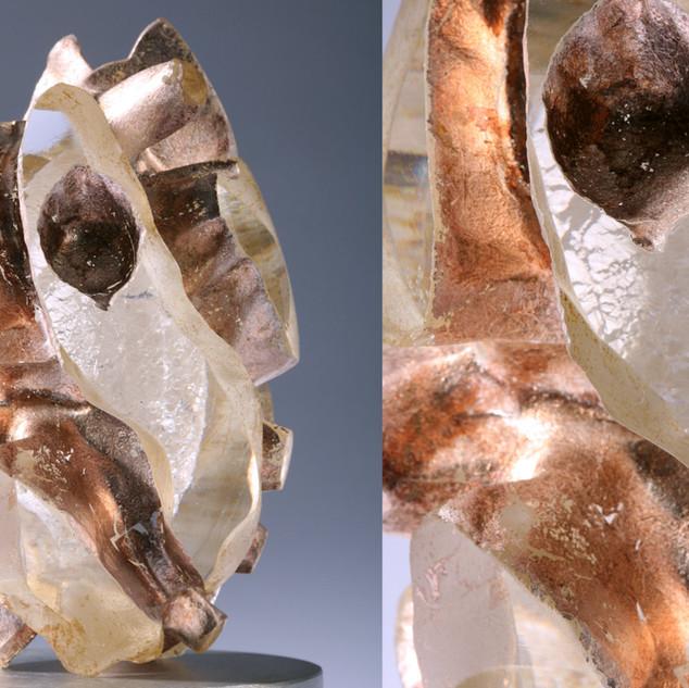 Sculpture 007.jpg