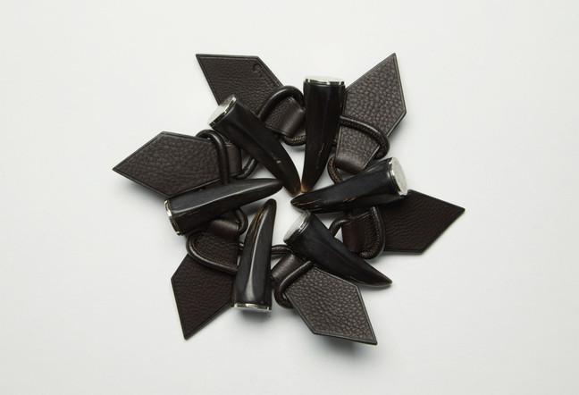 Bracelet / Collaboration / petit h
