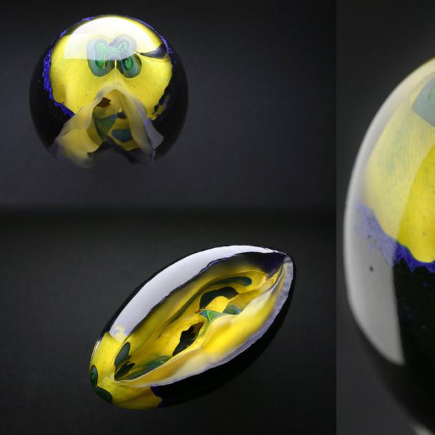 Sculpture 001.jpg