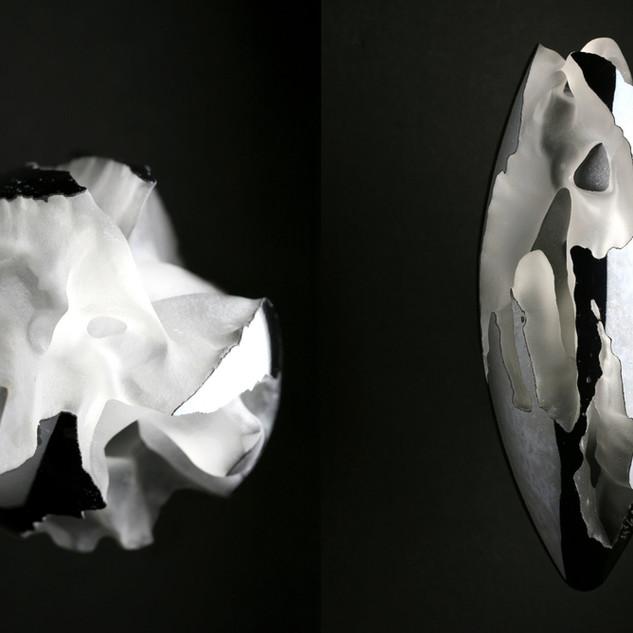 Sculpture 008.jpg