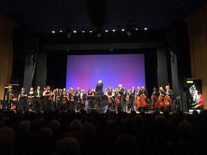 Simfoniki RTVSLO Beljak 1.jpg