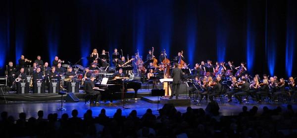 veliki revijski orkester.600.jpg