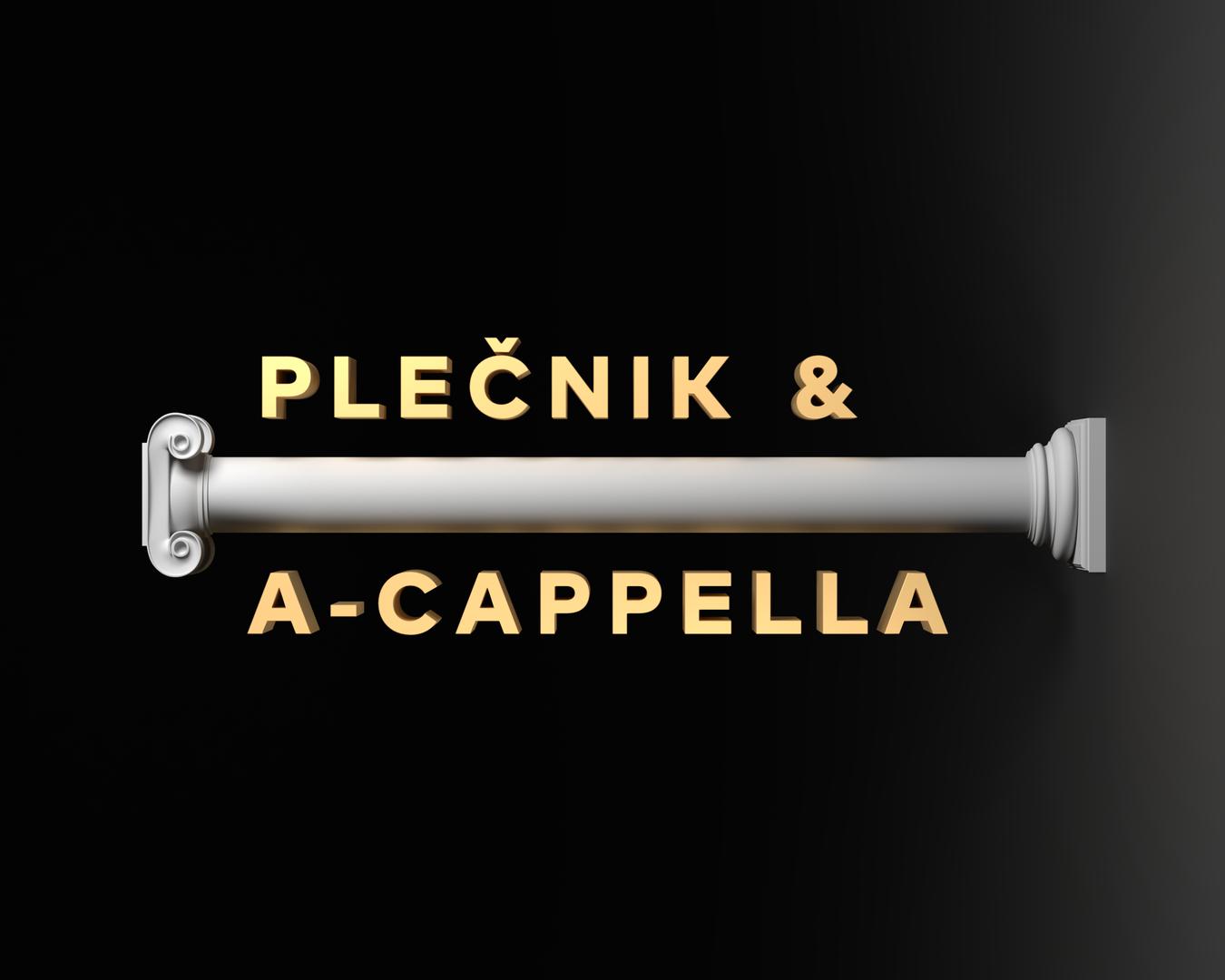 acapella render final 1.png