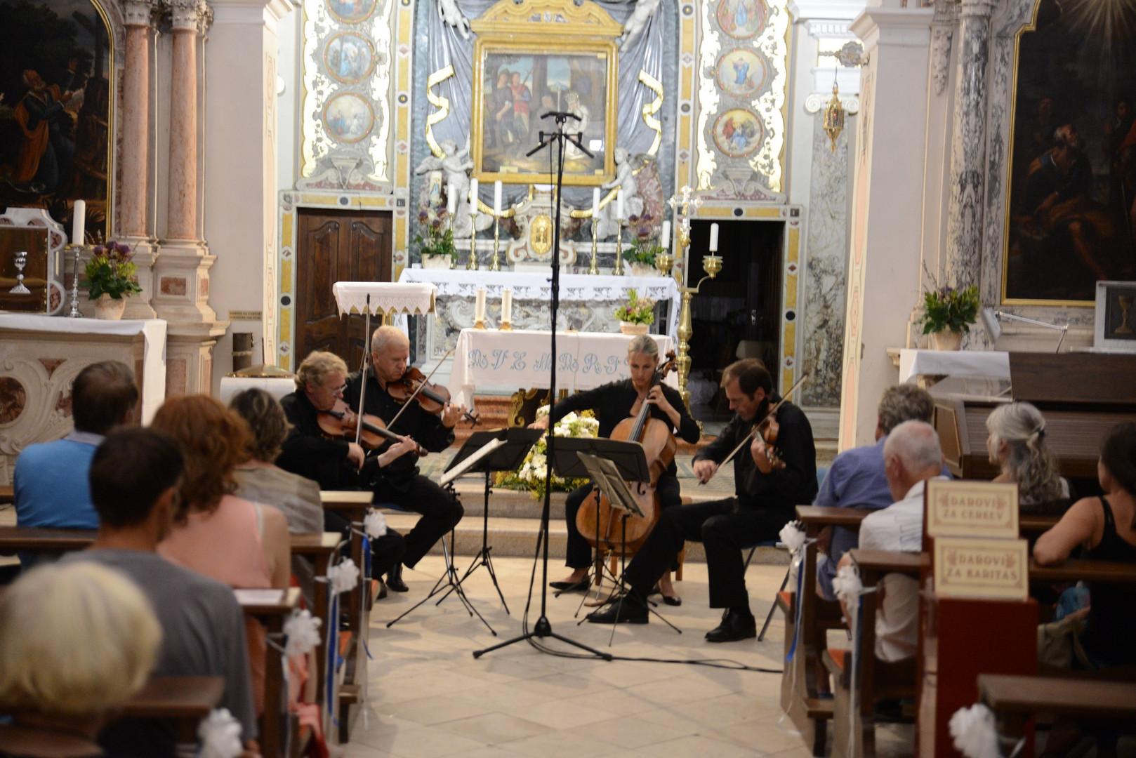 martinu quartet 1 - 2000.jpg