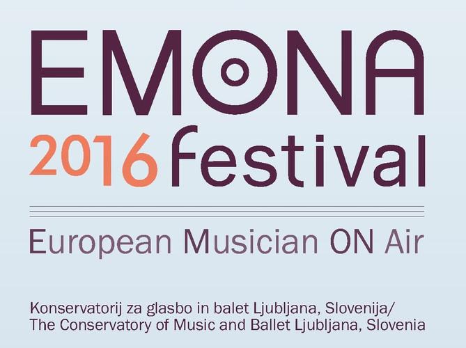 EMONA - samo logo + datum.jpg