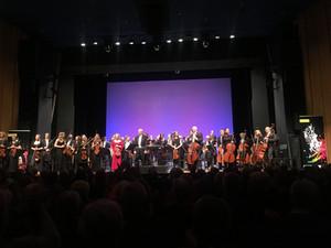 Simfoniki RTVSLO Beljak 2.jpg