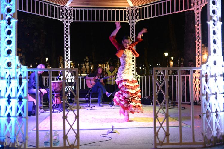 vito marence flamenko trio 5.JPG