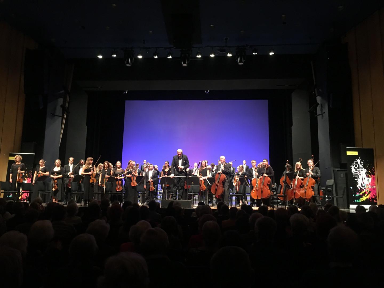 Simfoniki RTVSLO Beljak 3.jpg