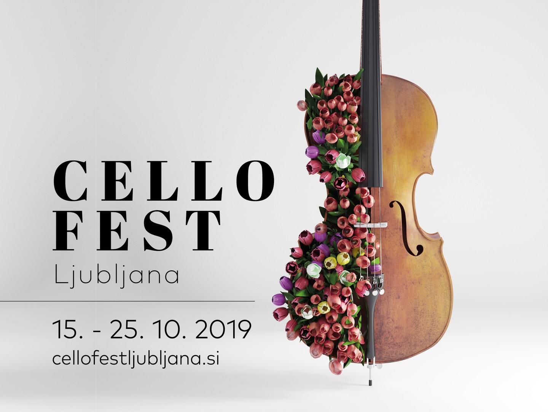 cellofest_2019_jumbo_02.jpg