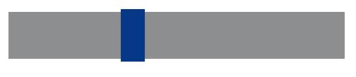 CFI eStore logo web