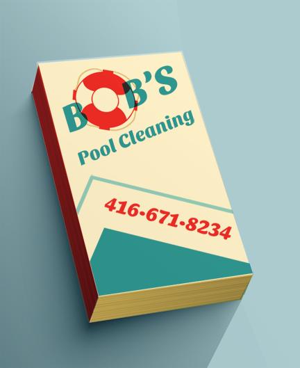 Bob's (1)