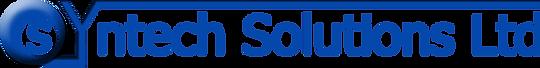 2020-syntech-logo_edited.png
