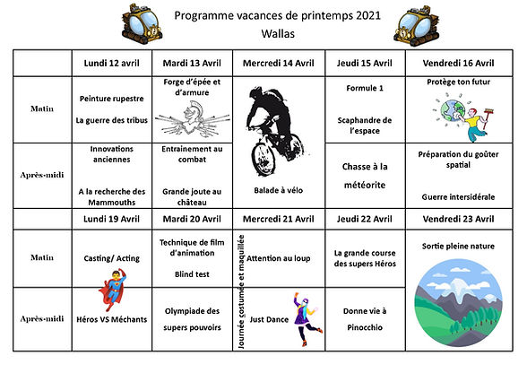 programme printemps 2021 Wallas.jpg