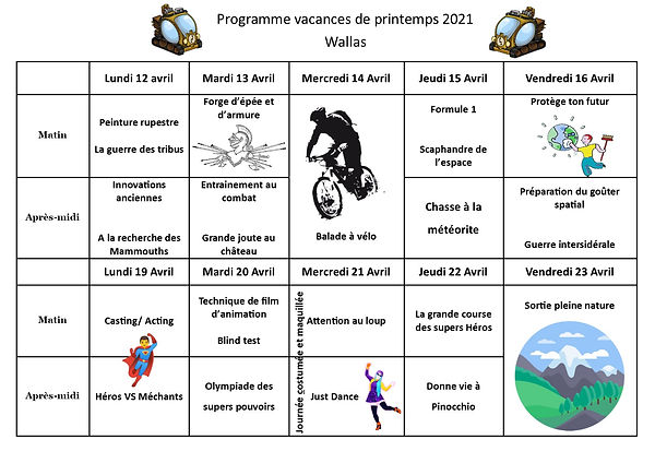 programme printemps 2021 Wallas.jpg