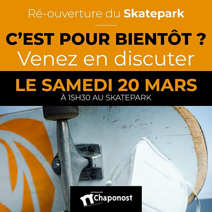 reouverture_skate_park_reunion_20mars_in