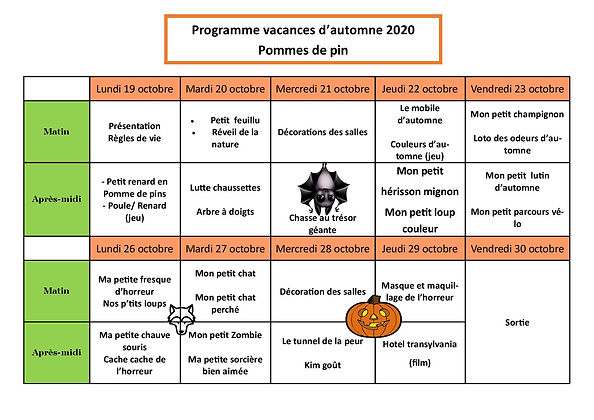 programme automne 2020 pdp.jpg