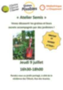 Atelier semis-page-001.jpg