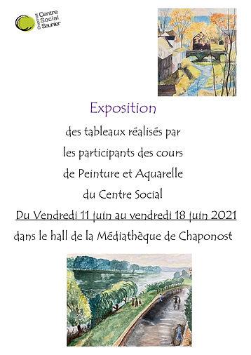 Exposition peinture (1).jpg