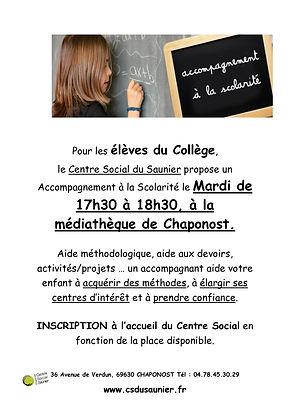 Flyer-CLAS-Collège.jpg