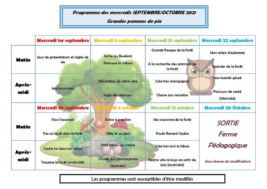 Programme grandes pdp sept-oct 2021-page-001 (1).jpg