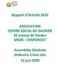 rapport dactivite 2019.jpg