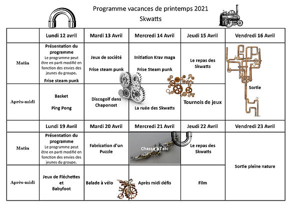 programme printemps 2021 skwatts.jpg
