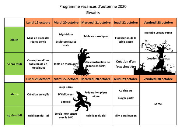 programme automne 2020 Skwatts_page-0001