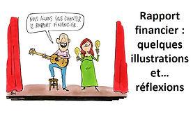 rapport financier.jpg