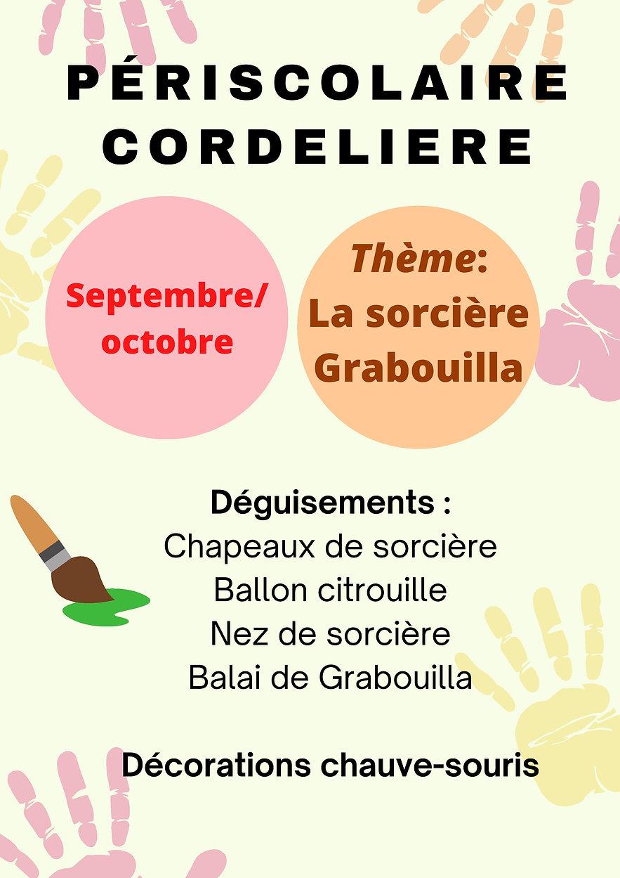 Périscolaire cordeliere-page-001.jpg