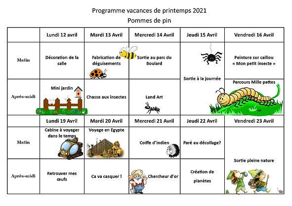 programme printemps 2021 PDP.jpg