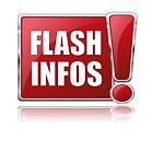 flashinfo_xs.jpg