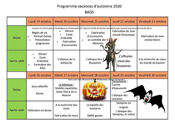 programme automne 2020 baos.jpg