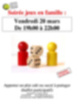 3_soirée_jeux_20_mars-page-001.jpg
