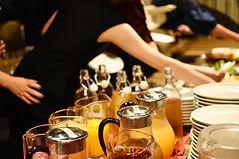豊田市駅カジュアルダイニングスポーツバー Golden Bears ゴールデン ベアーズ Drink & Food
