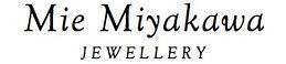 Mie Miyakawa Jewellery