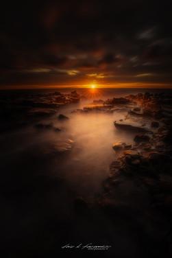 Sunburst Blessings...