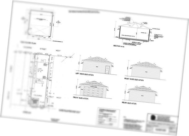 Garage Drafting.jpg