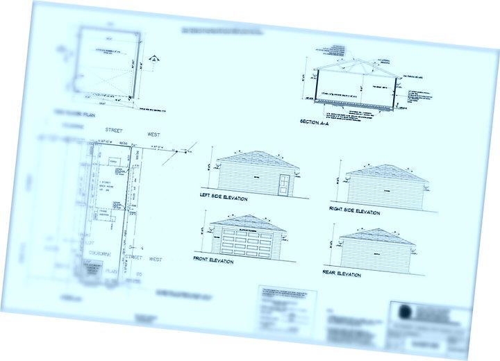 Garage Drafting (1).jpg