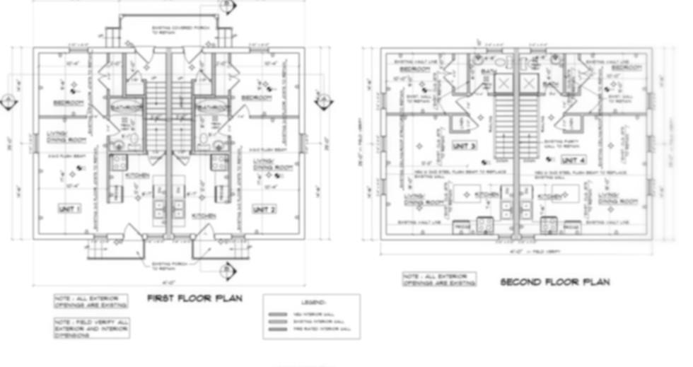 page 2 plans-1.jpg