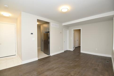 4Living Room Overview.JPG.jpg
