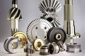 fabricacion-piezas-metalicas.jpg