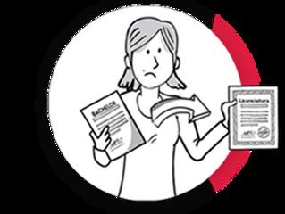 Cómo pedir presupuesto y encargar traducciones juradas o traducciones oficiales