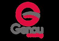 Logotipo Genau.png