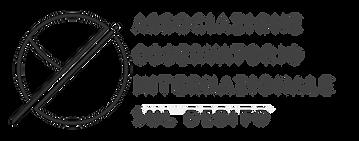 Logo AOID p.png