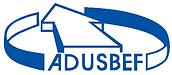 adusbef.png